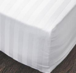 Proctector colchon Clariana Color Blanco