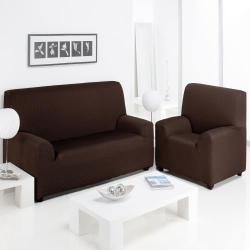 Funda Sofá Sandra Duo Detalle 1
