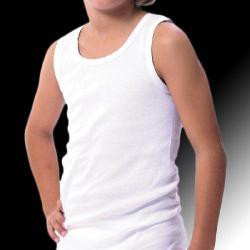 Camiseta Tirantes Fabio Mod. 7501