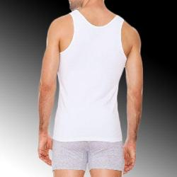 Camiseta Tirantes Dry Cool Abanderado Mod. 574