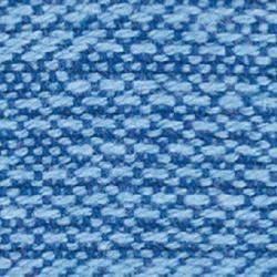 Foulard Multiusos Viena Azul