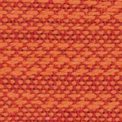 Foulard Multiusos Viena Naranja