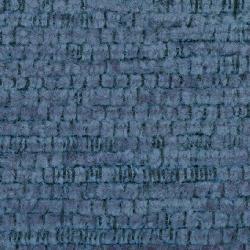 Foulard Multiusos Paula Azul