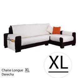 CHAISE LONGUE VIENA DERECHA MEDIDA XL