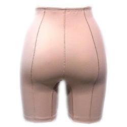 Faja Pantalón Analis Mod. Olga