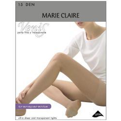Panty Venis 15 Den Marie Claire 4443