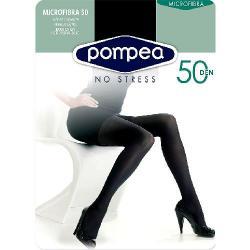 Panty Microfibra Pompea Mod. 90740240