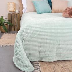 Conforter Kaya-Menta
