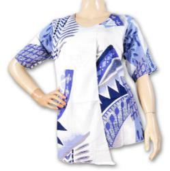 Camiseta Manga Corta MDA - 41