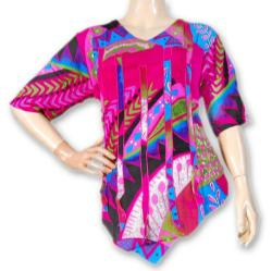 Camiseta Manga Corta MDT - 64