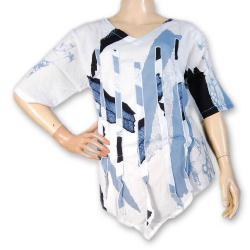Camiseta Manga Corta MDT - 100