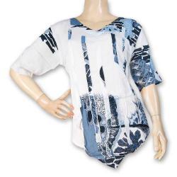 Camiseta Manga Corta MDT - 39