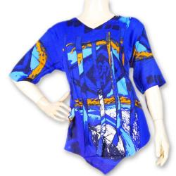 Camiseta Manga Corta MDT - 12