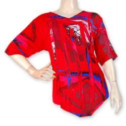 Camiseta Manga Corta MDT - 17