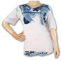 Camiseta Manga Corta MDD - 39