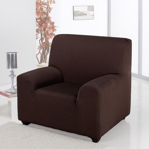 Nueva Textura Fundas Sofa.Funda Sofa Sandra Duo 2 Plazas 3 Plazas Elastica Nueva Textura